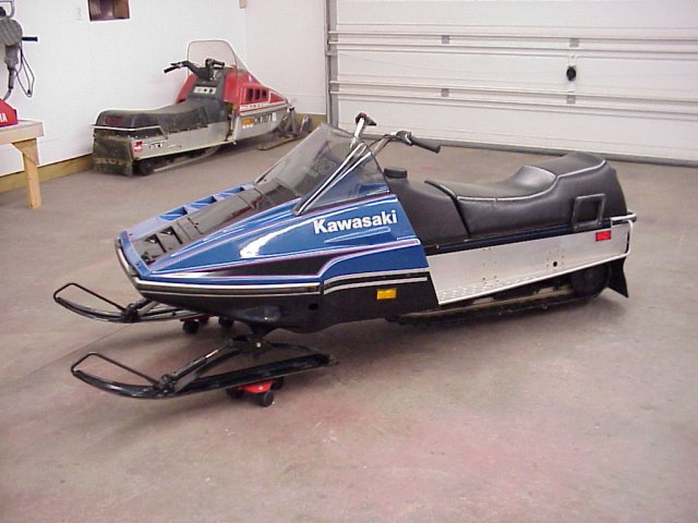 harlans snowmobile parts amp accessories - 640×480